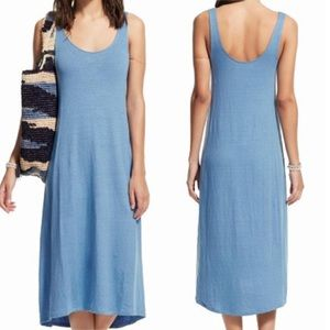 Calypso St Barth HANGRA KNIT DRESS